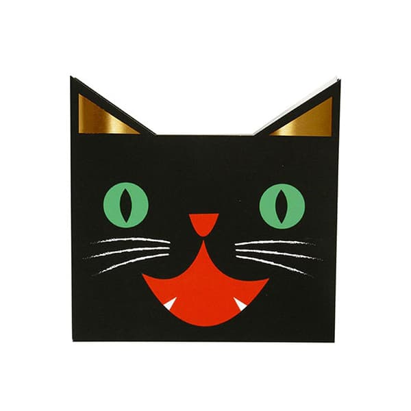 halloween-cat-napkin_45-1837_gross