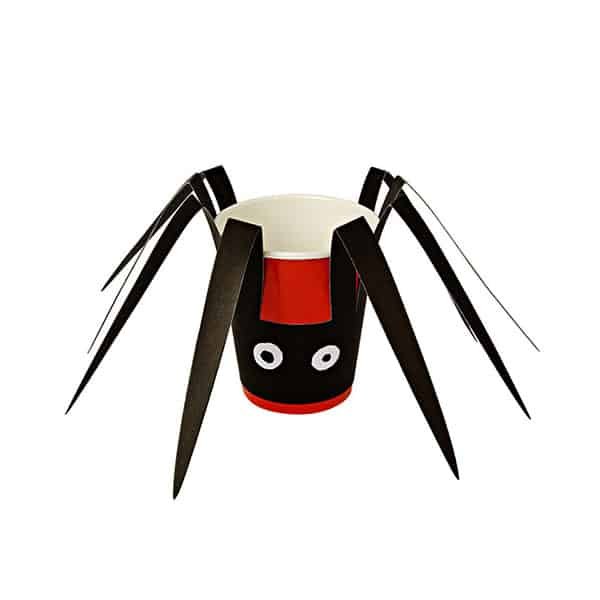 halloween-spider-cup_45-1836_gross