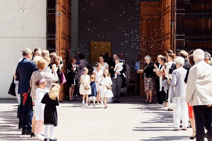 Deine Hochzeitsfotografen