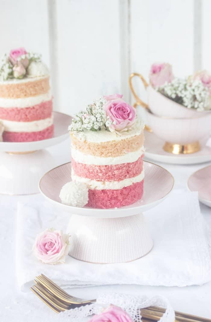 Rezept kokost rtchen in pink party deko blog von party for Pinke party deko