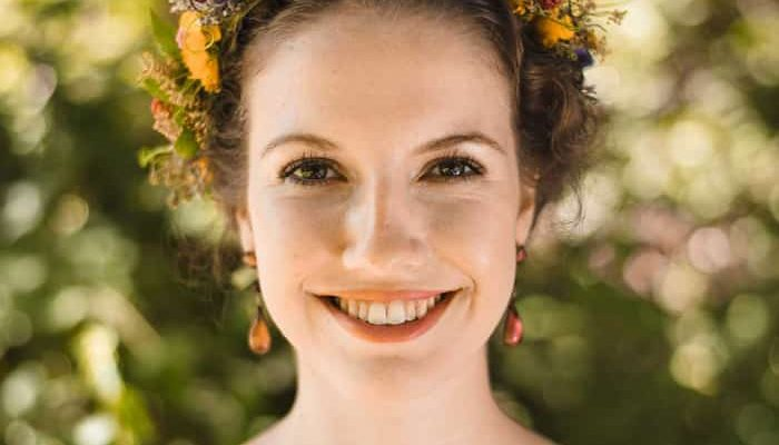 Claudia Heller – Brautkleider