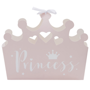Princess Party Boxen