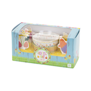 Cupcake Set Ostern Great Egg