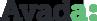 Party-Deko Blog von party-princess Logo