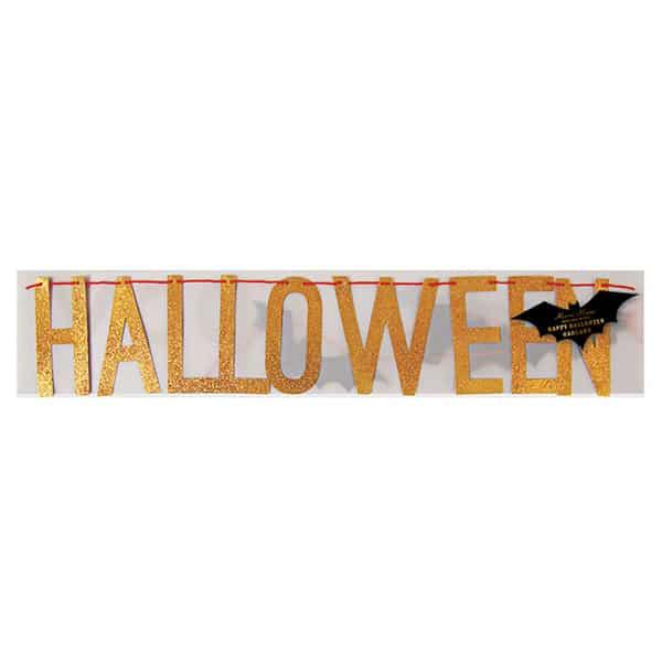 Girlande_Halloween_451872_600