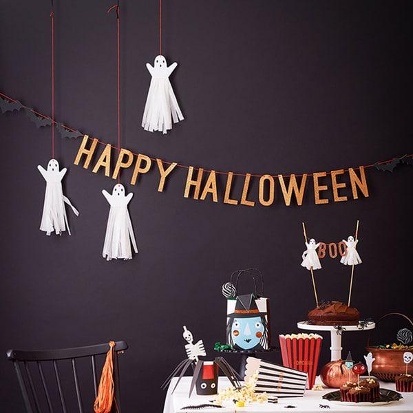 Stimmung_Halloween_451872c_600