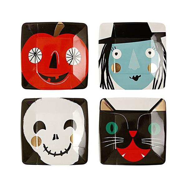 halloween-faces-plates_45-1839_gross