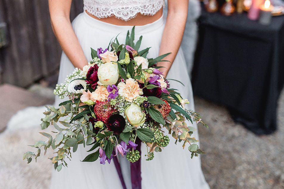 Hochzeitsblumen Jetzt Hochzeit Blumen Trends 2018 Entdecken