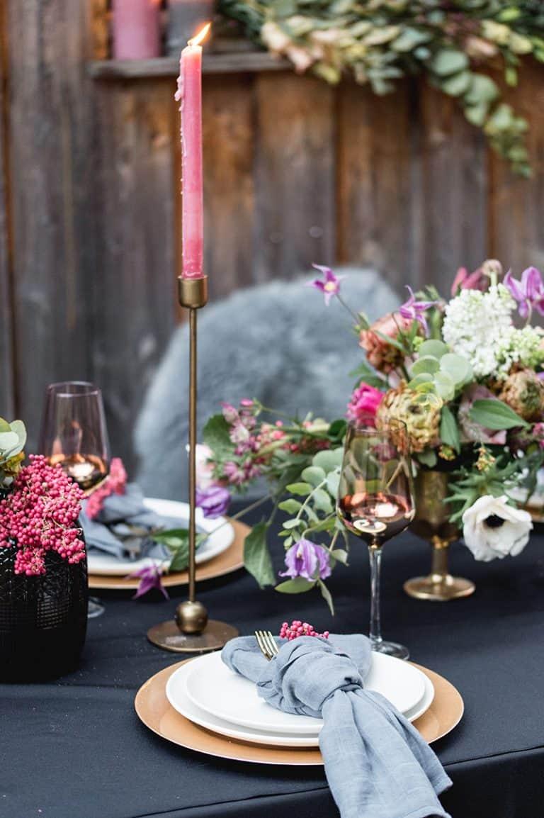 hochzeitsblumen jetzt hochzeit blumen trends 2018 entdecken. Black Bedroom Furniture Sets. Home Design Ideas