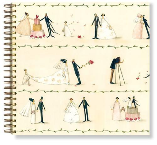 Grätz Gästebuch Hochzeit