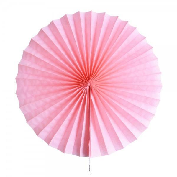 Little Rosette rosa 25 cm