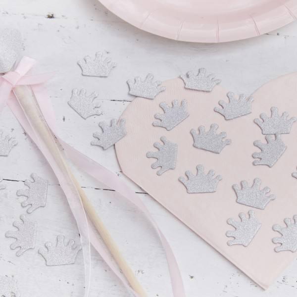 Princess Party - Confetti