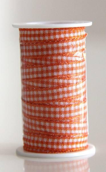 Karoband orange