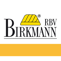 Birkmann Ausstecher