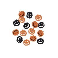 Pumpin Party - Halloween Confetti