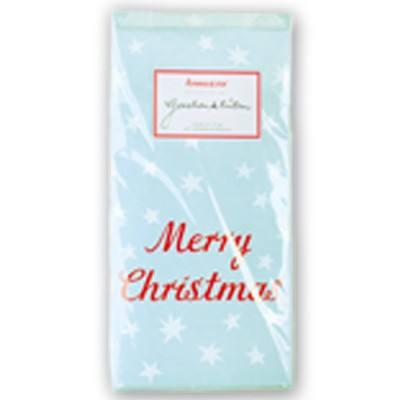 Krima & Isa Geschenktüten Merry Christmas