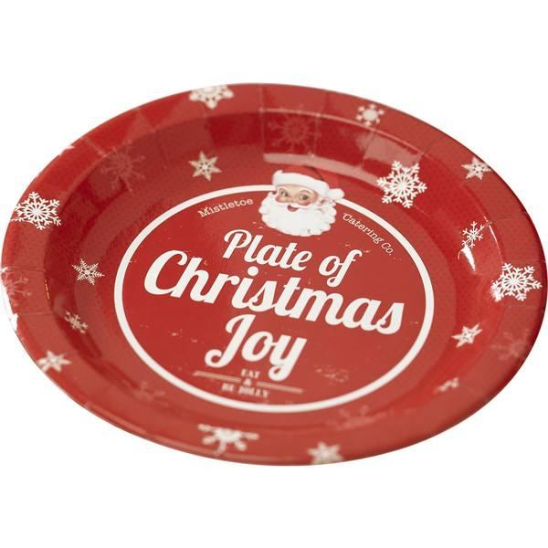 Christmas Cheer - Teller