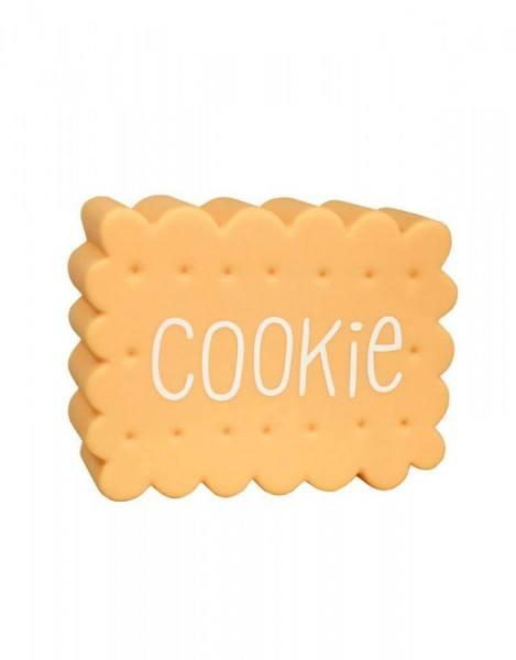Lovely - Mini Lampe Cookie Keks