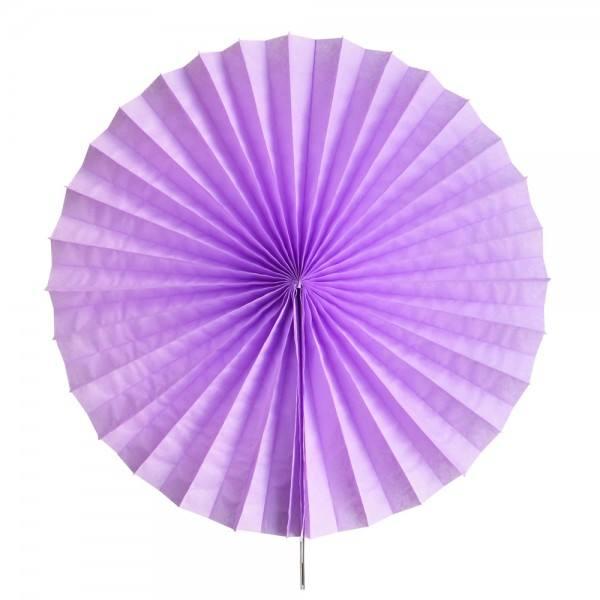 Little Rosette lavendel 25 cm