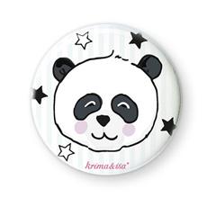 Panda Partydeko